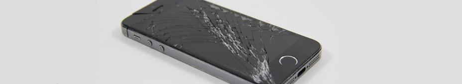 banniere-reparation-smartphone2-min